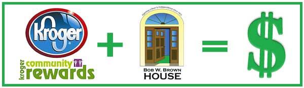 bob_brown_house_kroger