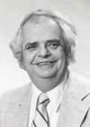 Pastor Bob W. Brown