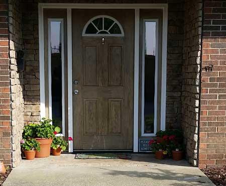 bbh-door